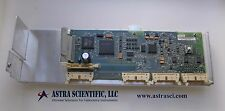 Repair Service for Agilent GC 6890 EPC Control Board G1575-60010