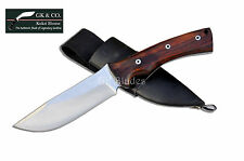 6 inches Blade Bushcraft knife-kukri,khukuri,kukri machete,handmade knives,GK&CO