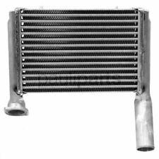 Fendt Ladeluftkühler, Kühler, für Motorkühlung, H716201190102, Favorit 716