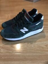 b8739d2b38a0d New Balance New Balance 998 Running Shoes Athletic Shoes for Men for ...