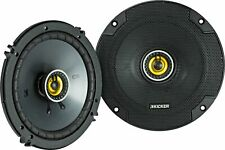 KICKER - CS Series 6-1/2