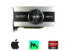Radeon HD 7850 2GB Graphics Video Card for Mac Pro ~ 4870 5770 5870 7870 7950