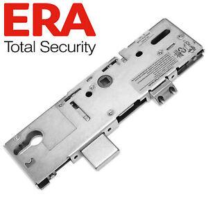 ERA Saracen Gearbox Door Lock Centre Case Replacement uPVC Mechanism 45mm