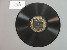 BILLY JONES ERNEST HARE SWEETEST LITTLE ROSE BRUNSWICK 2820 78RPM RECORD VINTAGE