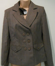 Polyester Business Coats & Jackets NEXT for Women