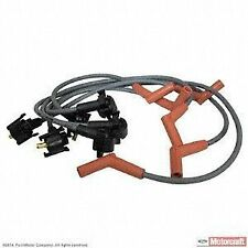 Motorcraft WR4062 Ignition Wire Set
