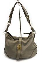 Vintage Burberry Satchel Bag Flap Mint Condition