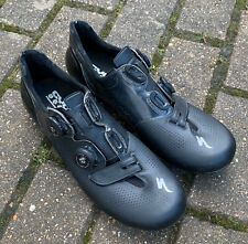 Specialized S Works 6 Shoes,Size 42.5.
