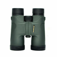 Visionking 10x42 Hunting Outdoor Roof Binoculars Telescope bird watching