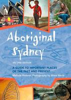 NEW Aboriginal Sydney - 2nd Edition By Melinda Hinkson Paperback Free Shipping