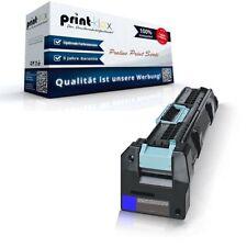 Premium Line Trommeleinheit für Lexmark X 850 E VE 3 X850H Proline Print