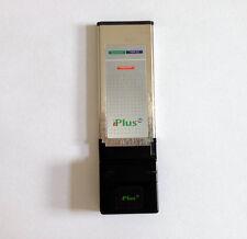 Huawei E870 3G UMTS HSUPA WCDMA Express Card Mobile Partner simlock netlock frei