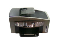 HP Officejet 7310 All in One Color Ink-jet Printer Fax CopierScanner