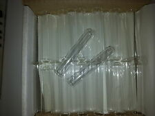 Box of 150 test tubes 75x12.5mm BNIB