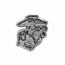 Lapel Pin Marine Corps Usmc