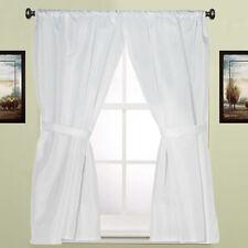 Bathroom Window Curtains For Sale Ebay