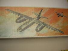 1/100  IL-28  PLASTICART RARE                      1/72
