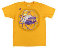 adidas Basketball Sportswear for Men