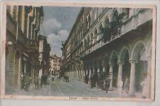 CARTOLINA - VARESE CORSO ROMA 1634/A