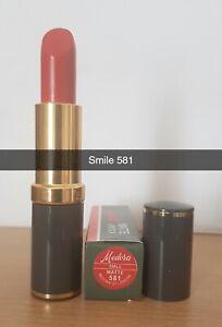 Medora of London Lipstick Quality Bargain Price shade smile 581