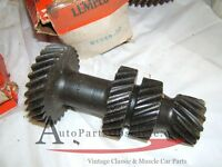 1954 Mercury Transmission cluster gear new usa made