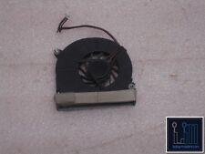 HP Compaq NX7400 NC6120 NX6110 CPU Cooling Fan 378233-001