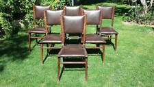 Stupende sedie anni 50 cassina design carlo de carli - chairs chair armchair **