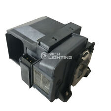 Replacement Projector Lamp for Epson ELPLP85, Home Cinema 3000/ 3600e/ 3700