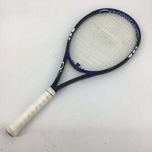 Prince O3 Hybrid Shark 110 sq inch 4 3/8 (3) Tennis Racquet #2 Of 5 03