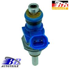 1x Einspritzventil Mazda 3 6 CX-7 MPV 2.3L MPS MZR DISI L3K9-13-250A L3-VDT
