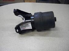 TOYOTA OEM 97-01 Camry-Engine Motor Mount Torque Strut 1236174450
