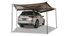 Rhino Rack Batwing Awning COMPACT 33400 (Right) - NEW 4WD 4x4 Awning Shade