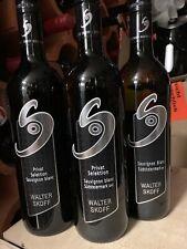 Weingut Skoff, Sauvignon Blanc Privat Selektion 2017/18, Sauvignon Blanc 2018/19