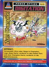 Digimon-mapa-Power opción-para Champion
