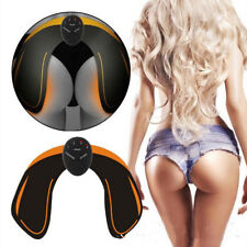 Smart Hip Trainer Buttocks Lifter Tighter Butt Muscle Shaper Stimulator Massager