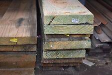 Pack Lot - 240 x 45 x 4.8m F5 Structual Treated Pine - 21pcs $7.00 per metre