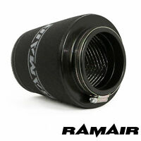 Ramair Replacement Foam Air Filter for BMW X1 116 118 120 316 318 320 E81 E90