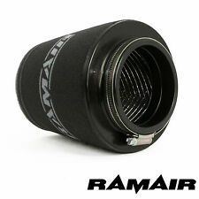 Ramair Replacement Foam Air Filter for BMW X1 116 118 120 316 318 320 E81 E90