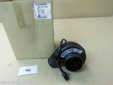 Neues Sekundärluftgebläse Opel OMEGA B 6237201 original OPEL