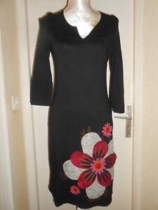 robe MAMATAYOE taille S ou 36