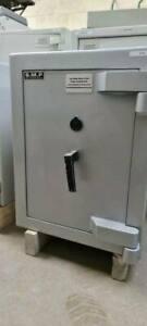SMP Mercian Refurbished  Safe 6K cash 60K Jewellery rating # 570