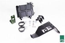 Radium Coolant Expansion Tank Kit Lotus Elise Exige 2ZZ OEM Location Include Cap