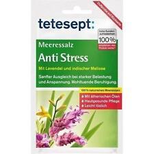 TETESEPT Meeressalz Anti-Stress 80 g PZN 7769850