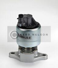 Kerr Nelson EGR Exhaust Gas Recirculation Valve ERV055 - 5 YEAR WARRANTY