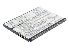 3.7 V Batteria per Alcatel OT-918, One Touch 908F, OT-903D, T-Mobile Move, ONE TOU