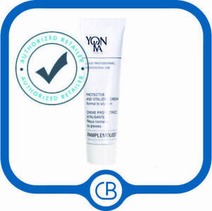 Yonka Pamplemousse PG PNG Normal Oily 3.5oz(100ml) SEALED Prof