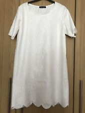 Ladies Dress Size 16 Ex Con Select