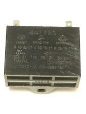 DEHUMIDIFIER / AC, CAPACITOR CBB61 450 VAC (4 UF)