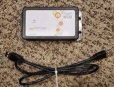 Neptune Systems Apex Wxm Ecotech Marine Wireless Expansion Module