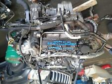 JEEP GRANDCHEROKEE ENGINE DIESEL, 3.0 V6, TURBO, WH, 07/05-12/10 05 06 07 08 09